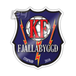 KF-Fjallabyggd