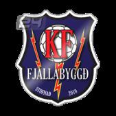 KF-Fjallabyggd.png
